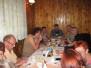 Spotkanie stowarzyszeń